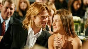 aniston mariage brad pitt apologises to aniston for how their marriage ended