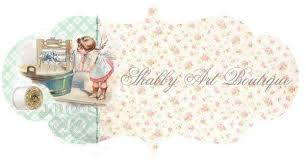 Shabby Chic Craft Room by Free Craft Room Tags Labels Hometalk