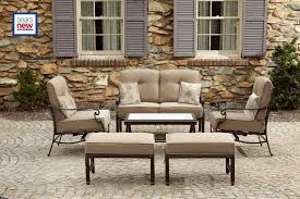 Carls Patio Furniture Miami by Patio Furniture West Palm Beach