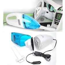 Car Vaccume Cleaner High Power Auto Car Vacuum Cleaner Price In Pakistan At Symbios Pk