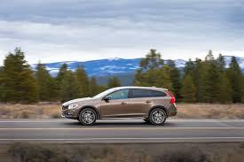 volvo north america model overview 2015 5 volvo v60 cross country volvo car usa