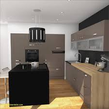 petit ilot de cuisine petit ilot cuisine frais meuble de cuisine taupe avec ilot de