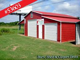Sheds Barns And Outbuildings 64 Best Dream Shop Buildings Images On Pinterest Shop Buildings