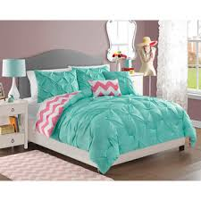 Camouflage Bedding For Girls by Kids U0027 Teen U0026 Dorm Bedding Shop The Best Deals For Oct 2017