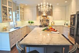 tile countertops kitchens tile cabinet tops granite countertops
