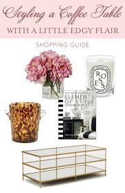 designing a home 73 best shelf style images on pinterest bookshelf styling how