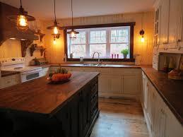 ilot de cuisine antique kitchen cabinets lauri dancause furniture antique furniture
