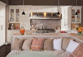 awesome kitchen islands kitchen tables fresh kitchen islands with tables attached high