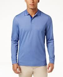mens shirts macy s