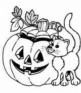 halloween coloring pages for kids childrens halloween coloring pages 30 secondswaandj
