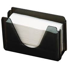 paper towel dispensers u0026 holders janitorial supplies the home
