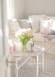 d馗orer sa chambre avec des photos idee pour decorer sa chambre 2 la chambre ado fille 75 id233es
