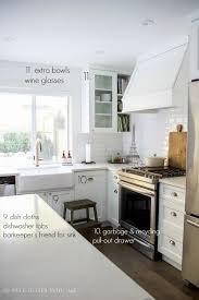 Kitchen Office by Cabinet Tour Kitchen Office Homely Costaricaescorts Co