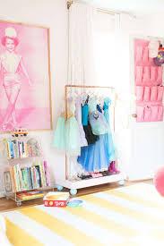 Dress Up Vanity Diy Clothes Rack Lay Baby Lay