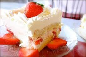 zylstra china1800 fruit bouquets wheatfields omaha ne strawberry wedding cake a taste
