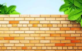 bricks wallpapers wallpaper cave