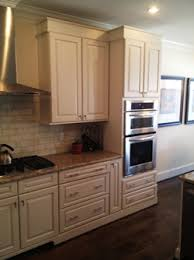 Triangle Cabinets Raleigh Durham Cary Custom Home Kitchen Bath Remodel