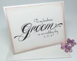 groom card from vintage inspired keepsake invitations cards by ifiwerecards