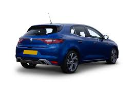 renault hatchback a massive review of the renault megane gt features prices