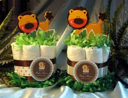lion king baby shower supplies lion king baby shower supplies home party theme ideas