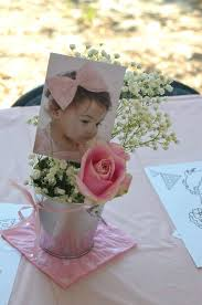 baptism centerpieces baptism decoration ideas for girl utnavi info