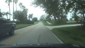 drive winter garden avalon road 545 from hwy 50 to tilden rd