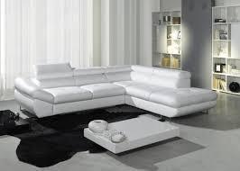 sofa ecke sofa mit bettfunktion und bettkasten centerfordemocracy org