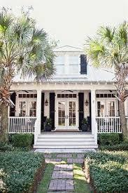 119 best craftsman bungalow homes images on pinterest