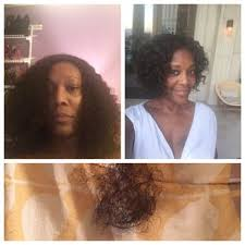 hair imports imports 196 photos 44 reviews cosmetics beauty supply