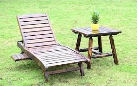 Garden Ridge Patio Furniture Clearance Garden Ridge Patio Furniture Clearance Decor Travel Messenger