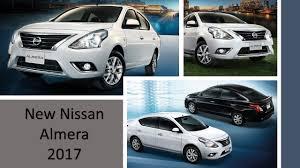 nissan almera malaysia 2017 new nissan almera 2017 by พ เด ฟ ส ดแนว youtube