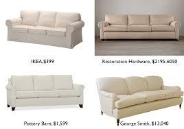 Leather Chair Restoration Restoration Hardware Sleeper Sofa Leather Best Home Furniture