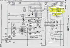 lovely s13 wiring diagram contemporary electrical and wiring