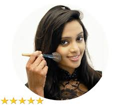 hair and makeup school welcome to pro makeup academy makeup school sri lanka personal