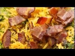 Chicken Piccata Ina Garten Barefoot Contessa Cook Like A Pro Chicken Waldorf Salad Youtube