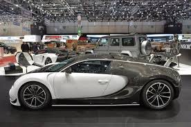 diamond bugatti top ten cars to buy if you won the powerball jackpot fit my car