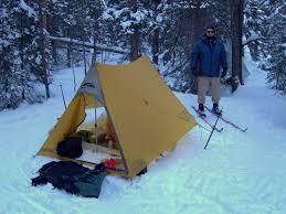 my guyline u0026 tension system for tents tarps and hammocks