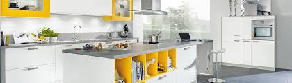 küche aktiv küche aktiv gmbh berlin berlin de 12524