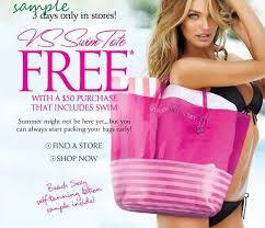 pink victoria secret black friday sales victoria secret coupon gordmans coupon code