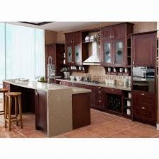is ash a wood for kitchen cabinets russia ash solid wood kitchen cabinet integrated kitchen