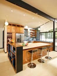 mid century kitchen design kitchen mid century modern kitchen design ideas home and