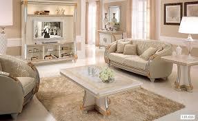 barock wohnzimmer barock wohnzimmer