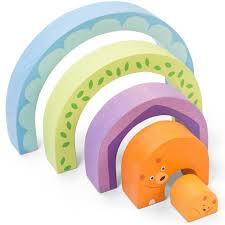 blog speelgoed bestel online psikhouvanjou