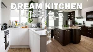 modern kitchen cabinet designs 2019 most beautiful kitchen design ideas for modern home modern kitchen design ideas 2019