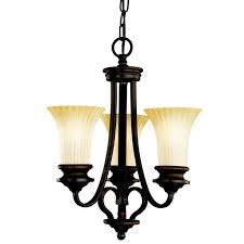 Bronze Chandeliers Clearance 22 Best Lighting Fixtures Images On Pinterest Bronze Chandelier