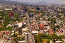 The Economic View From The Mexico Icefi Presents A Book On The Economic And Social Effects