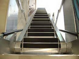 foldable stairs beautiful 16 the amusing photo above is part of