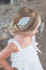 flower girl hair women hairstyles flower girl hairstyles for curly hair