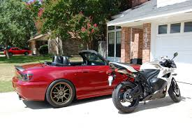 ira lexus denver introduce yourself with a picture of your s2000 page 16 s2ki