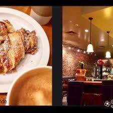 restaurant cuisine du monde du monde 419 photos 432 reviews bakeries 561 newport